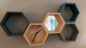 hexagone_nissen (2)